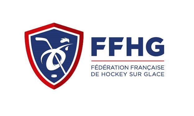 Convocations au stage Equipe de France U16