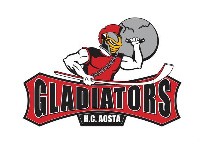Gladiators-Aosta.jpg