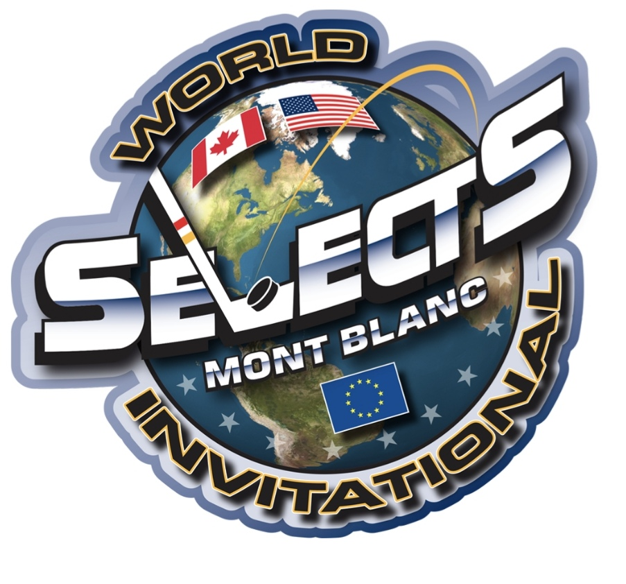 World select 06 Elite Mont blanc