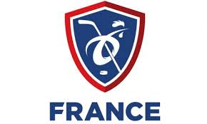 Collectif France U16 : le HC74 en force