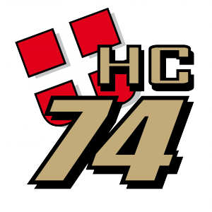 Hockey Club 74