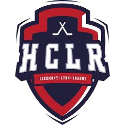 Hockey Club Lyon Clermont Roanne