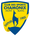 Chamonix Club Des Sports