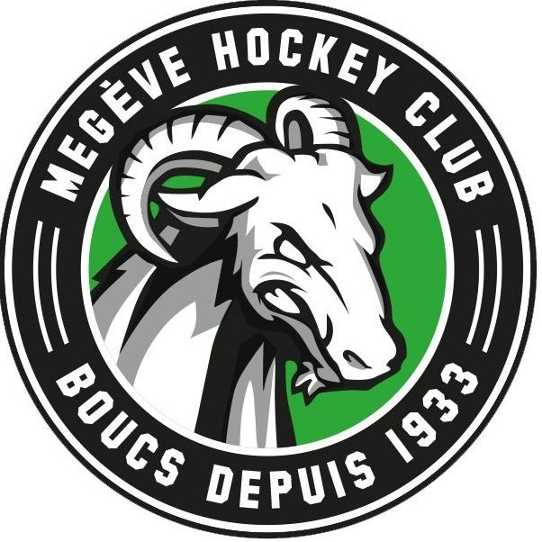 Hockey Club Megeve