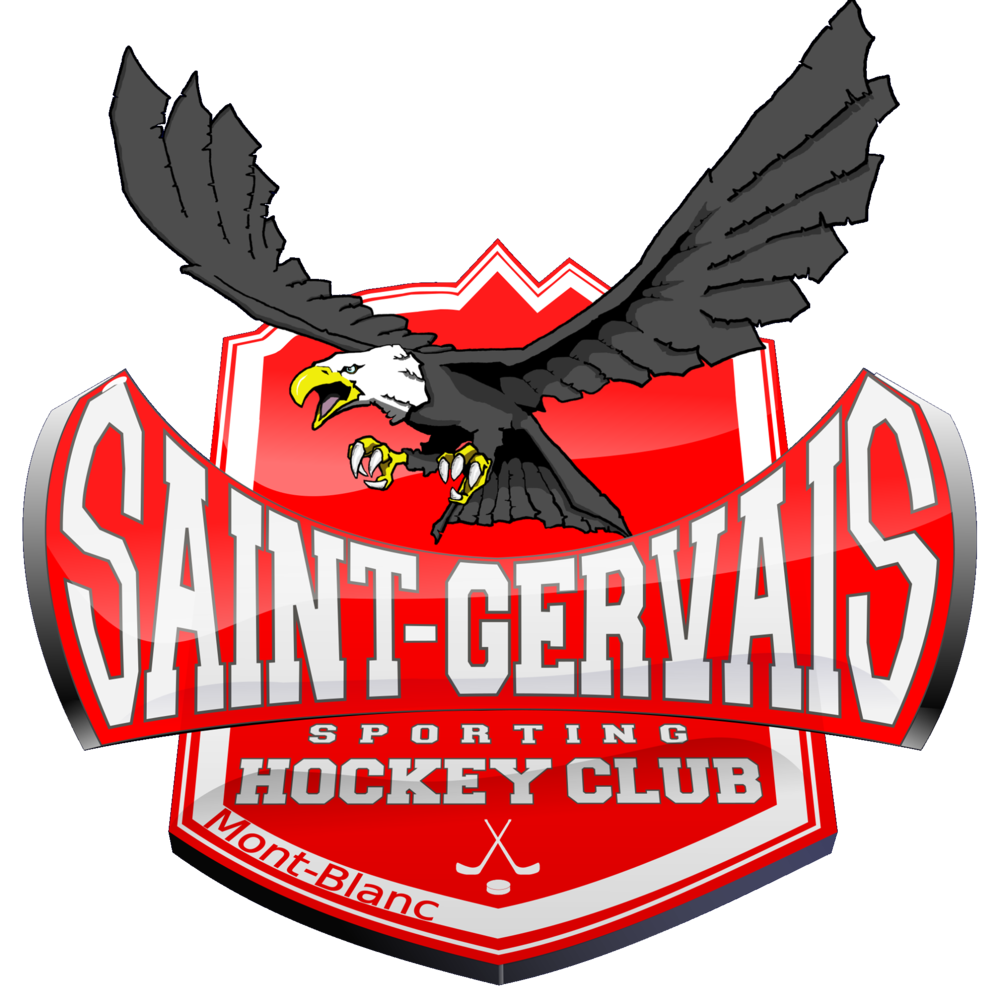 Sporting Hockey Club de St Gervais