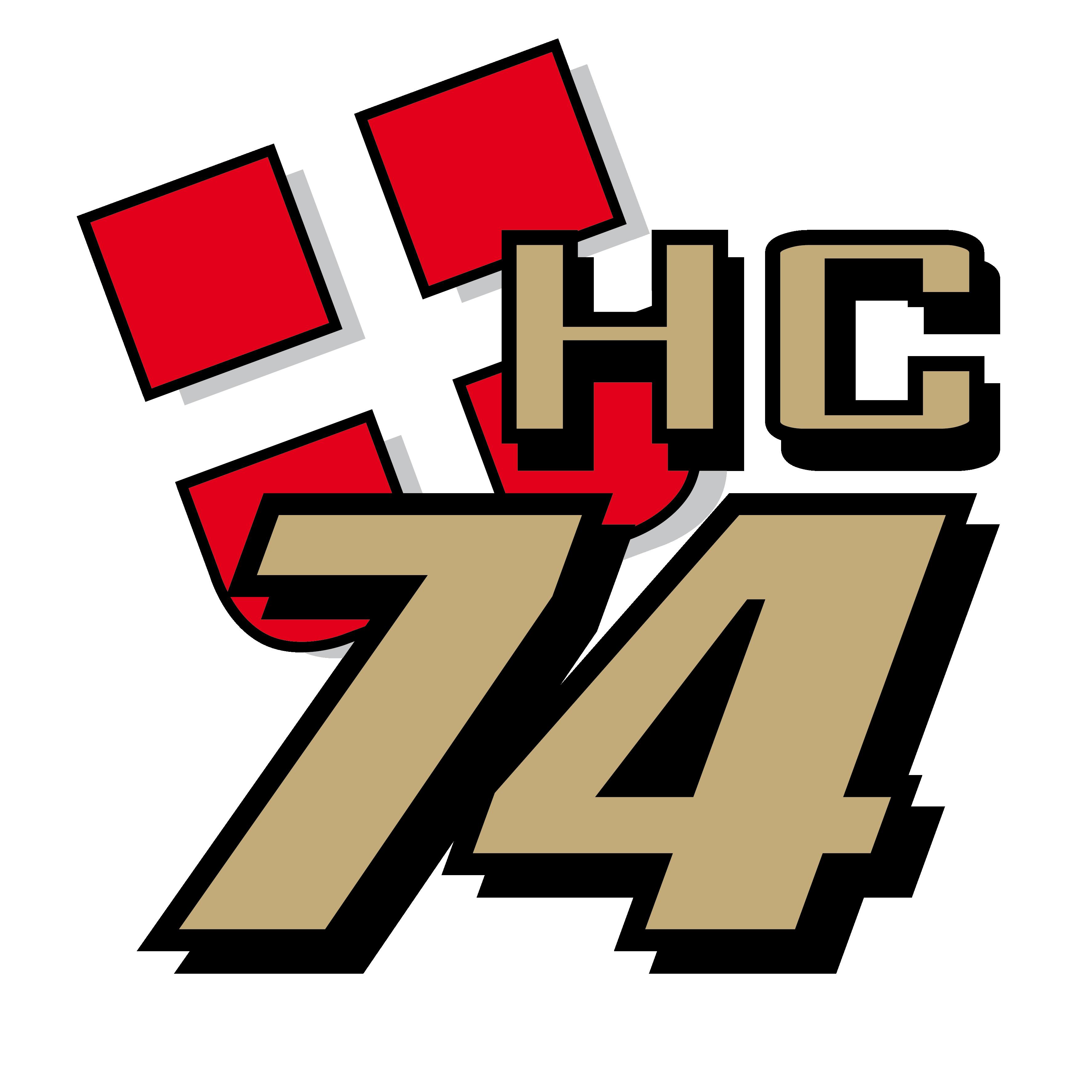 kal-theme-logo-footer.png